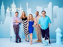The Exes Season 3 [HD]