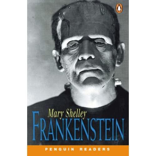 "Analysis of ""Frankenstein"" by Mary Shelley : Morality Without God"