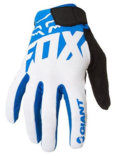 guantes-btt-fox-2016-giant-ranger-azul-l-azul