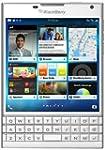 BlackBerry Passport 32GB 4.5-inch SIM...