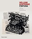 William Kentridge: Fortuna