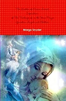 the ladder of divine ascent inspirations of the teachings of the jesus prayer guardian angels and children - margo snyder and dawn reber