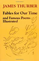 Fables of Our Time (Harper Colophon Books, Cn/999)
