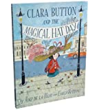 Clara Button and the Magical Hat Day