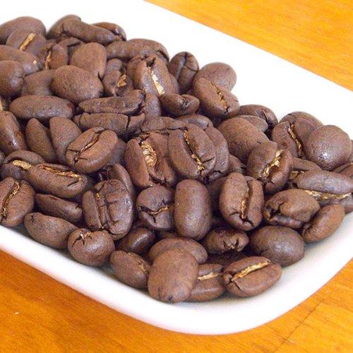 苦味・甘み・酸味の風味別で探そう!コーヒー豆おすすめ10選