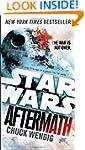 Aftermath: Star Wars (Star Wars: The...