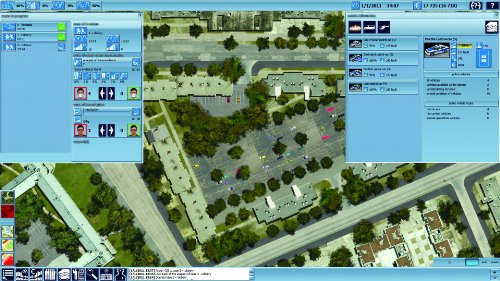 City Simulator Collection  screenshot