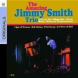 echange, troc Jimmy Smith Trio - Live At The Village Gate (Verve Originals Serie)