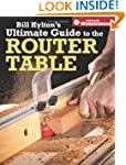 Bill Hylton's Ultimate Guide to the R...