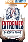 Extremes: Life, Death and the Limits...
