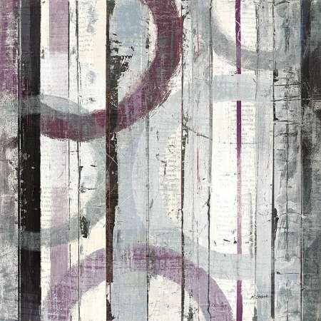 plum-zephyr-i-by-schick-mike-fine-art-print-on-canvas-12-x-12-inches