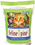 Feline Pine  Original Cat Litter, 40-...