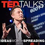 The Mind Behind Tesla, SpaceX, SolarCity... | Elon Musk