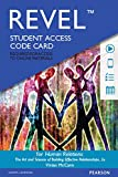 img - for REVEL for Human Relations: The Art and Science of Building Effective Relationships -- Access Card (2nd Edition) book / textbook / text book