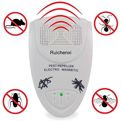 ruichenxi-r-unita-ultra-sonic-electro-magnetic-pest-control-repeller-della-parete-della-spina-per-i-