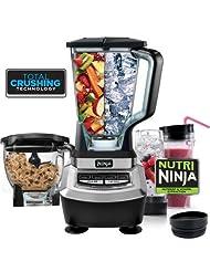 Amazon ninja kitchen system 1200 Countertop