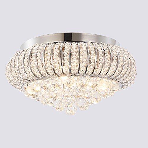 luce-di-cristallo-semplice-ed-elegante-5-testa-led-soffitto-di-cristallo-per-soggiorno-camera-da-let