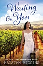 Waiting On You (The Blue Heron Series Book 3)