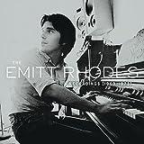 The Emitt Rhodes Recordings (1969 - 1973) [2 CD]