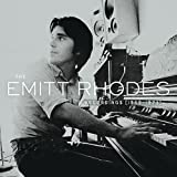 Emitt Rhodes The Emitt Rhodes Recordings (1969 - 1973)