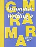 Grammar & Writing: Homeschool Kit Grade 4