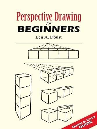 by Len A. Doust. Arts & Photography Kindle eBooks @ Amazon.com