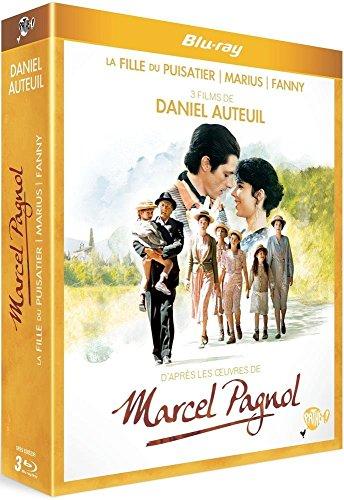 marcel-pagnol-la-fille-du-puisatier-marius-fanny-blu-ray