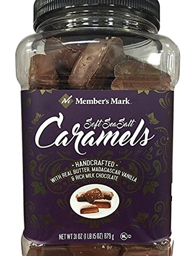soft-sea-salt-caramels-members-mark-handcrafted-with-real-butter-madagascar-vanilla-and-rich-milf-ch