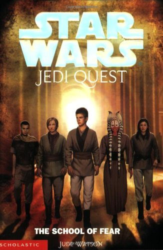 Download Free Star Wars Online Book Pdf Sfqbook