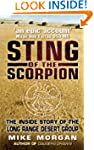 Sting of the Scorpion: The Inside Sto...