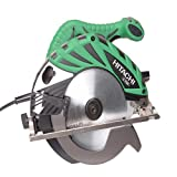 Hitachi C7U2 190mm 110V Circular Saw