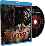 Dead Set (1disco) [Blu-ray]
