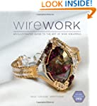 Wirework w/DVD: An Illustrated Guide...