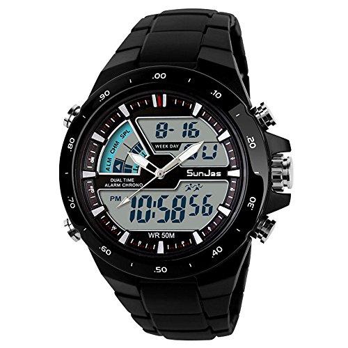 sunjas-reloj-deportivo-para-hombres-resistente-contra-agua-de-50m-pulsera-digital-con-luces-banda-de