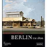 Image de Neue Baukunst. Berlin um 1800