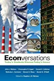 img - for Econversations: Today's Students Discuss Today's Issues (Pearson Series in Economics) by John J. Walters (2012-07-26) book / textbook / text book