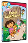 Dora the Explorer: Animal Adventures...