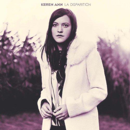Keren Ann-La Disparition-FR-CD-FLAC-2002-FADA Download