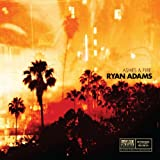 51u%2B5DsdMjL. SL160  Music to Take You Into the Weekend   Ryan Adams (Lucky Now)