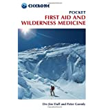 Pocket First Aid and Wilderness Medicine (Mini Guides)by Jim Duff