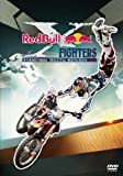 Red Bull X-Fighters World Tour 2012 Offici...[DVD]