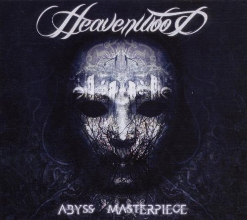 Abyss Masterpiece by Heavenwood (2011) Audio CD