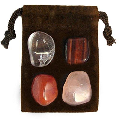 gemstone-zodiac-kit-crystal-healing-set-taurus