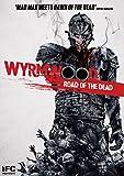 Wyrmwood [Import]