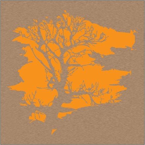 Dusk Tree - Buy Dusk Tree - Purchase Dusk Tree (Direct Source, Direct Source Shirts, Direct Source Womens Shirts, Apparel, Departments, Women, Shirts, T-Shirts)