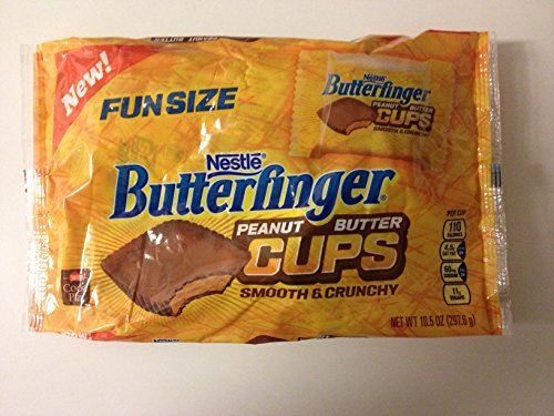 nestle-butterfinger-fun-size-peanut-butter-cups-105-oz