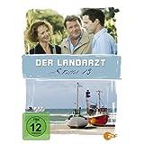 Der Landarzt - Staffel 13 3 DVDs