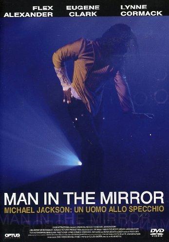 man-in-the-mirror-michael-jackson-italia-dvd