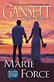 Gansett After Dark (McCarthys of Gansett Island Series)