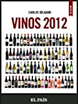 Vinos 2012
